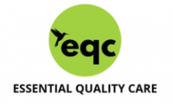 EQC Home Care - Portland, OR Jobs