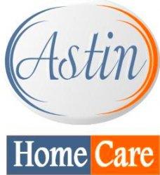 Astin Home Care - Atlanta, GA