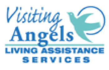 Visiting Angels - Lancaster, PA Jobs