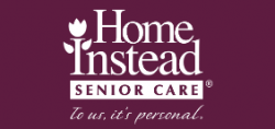 Home Instead Senior Care - Pleasant Hills and Export, PA