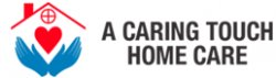 A Caring Touch Home Care - San Diego, CA
