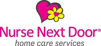 Nurse Next Door East Bay