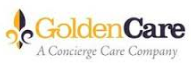 Golden Care - Carlsbad, CA