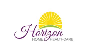 Horizon Health Network - Vandalia, OH