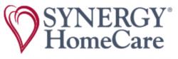 Synergy Home Care - Ft. Myers, FL Jobs