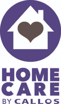 Home Care by Callos Jobs
