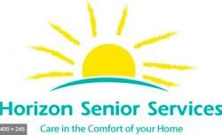 Horizon Support Services - Anaheim, CA