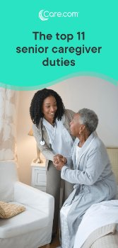 New Beginning Home Care Services -Torrance, CA Jobs