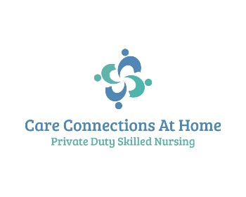 Care Connections at Home Jobs