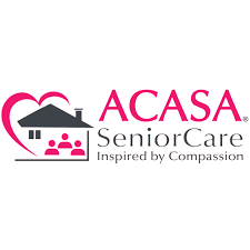 ACASA Senior Care North Atlanta