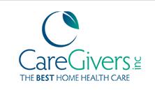 CareGivers, Inc.