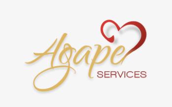 Agape Senior Services