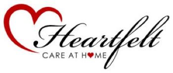 Heartfelt Care At Home, Inc. - Colorado Springs, CO