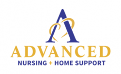 Advanced Nursing and Home Support - Rockville, MD