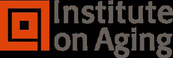 Institute on Aging - San Francisco, CA