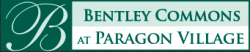 Bentley Commons at Paragon Village, Hackettstown, NJ