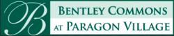 Bentley Commons at Paragon Village, Hackettstown, NJ Jobs