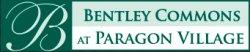 Bentley Commons at Paragon Village, Hackettstown, NJ
