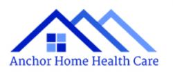 Anchor Home Health Care