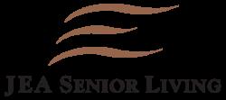 High Plains Alzheimer's Special Care Center Jobs