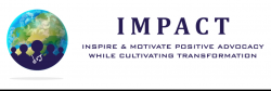 IMPACT Healthcare Staffing - National Harbor, MD