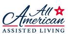 All American Assisted Living at Hillsborough - Hillsborough Township, NJ (Kaplan Development) Jobs