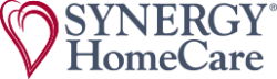 Synergy HomeCare of Chelsea, MI