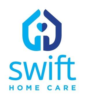 Swift Home Care - Brooklyn, NY