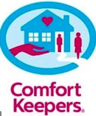 Comfort Keepers - Secaucus, NJ