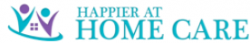Happier at Home Care - Doylestown, PA