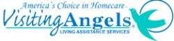 Visiting Angels - Covington, GA