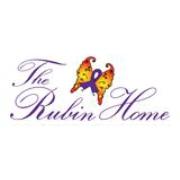 The Rubin Home