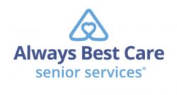 Always Best Care - Glen Allen, VA