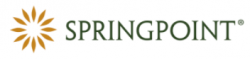 Springpoint Senior Living Community - New Jersey