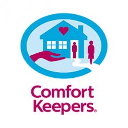 Comfort Keepers Burton, Port Huron, West Bloomfield MI