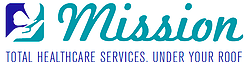 Mission Health Care Services - Centennial, CO