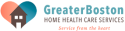 Greater Boston Home Health Care Services - Boston, MA