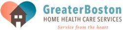Greater Boston Home Health Care Services - Boston, MA