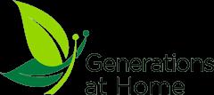 Generations at Home - St. Petersburg, FL