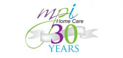 MPI Home Care