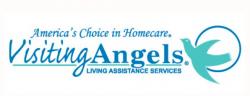 Visiting Angels - Newport News, VA