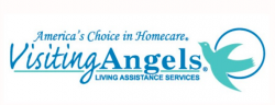 Visiting Angels - Newport News, VA Jobs