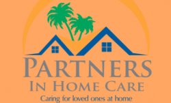 Partners In Care Home Care, LLC - San Diego, CA