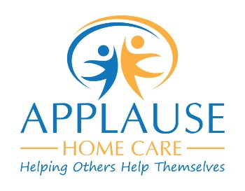 Applause Home Care