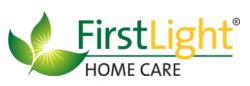 FirstLight Home Care - Maryville, TN