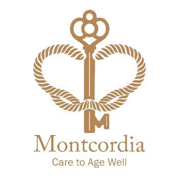 Montcordia