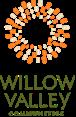 Willow Valley Communities - Willow Street, PA Jobs