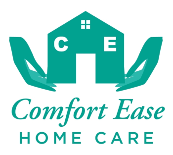Comfort Ease Home Care Jobs