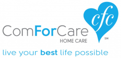 ComForCare Western Oakland County