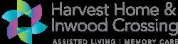 Harvest Home & Inwood Crossing